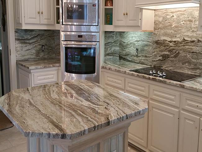 Granite Plus Granite Marble Quartz Sinks Granite