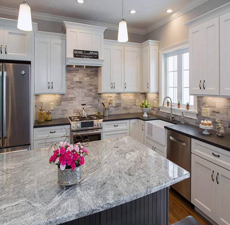 Granite Plus | Granite | Marble | Tile | Sinks | Granite Maintenance